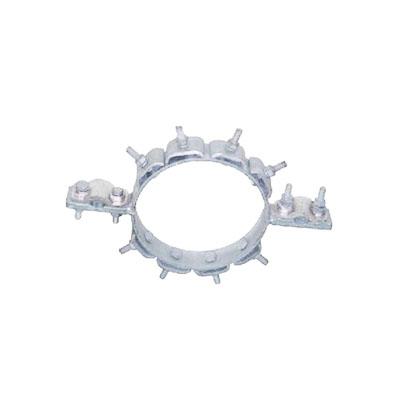 MYH型软母线组合圆环